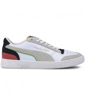 PUMA RALPH SAMPS LO WORLD HOOD