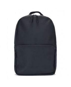 RAINS 1284 FIELD BAG BLACK