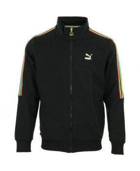 PUMA JACKET WORLDHOOD