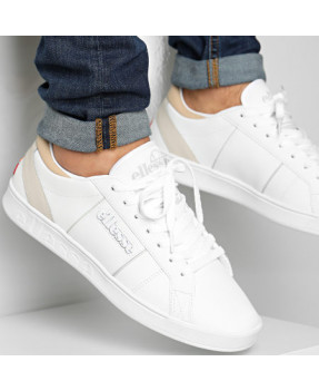 CHAUSSURE ELLESSE CAMPO...
