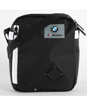 PUMA X BMW SMALL PORTABLE