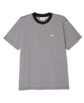 OBEY TEE-SHIRT IDEAL...