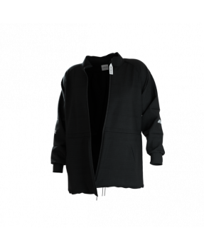 Avnier Live Jacket Black