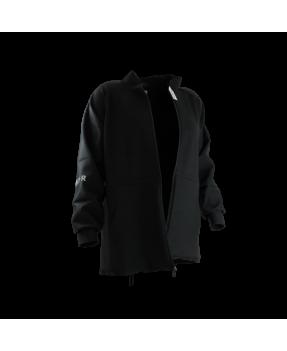 Avnier Live Jacket Black