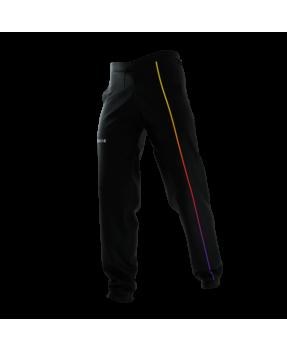 Avnier Rainbow Line Jogging