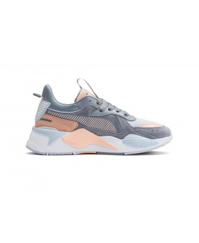 Puma Rs X Reivent Wms
