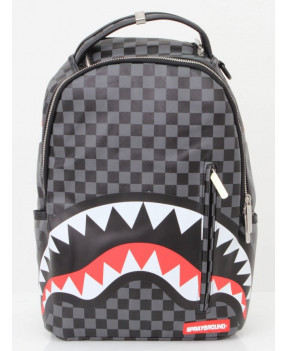 SAC SPRAYGROUND SHARK IN...