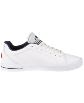 CHAUSSURE ELLESSE TAGGIA...